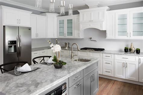 Kitchen Cabinets Baltimore by Fabuwood Kitchen Cabinets In Baltimore Trademark
