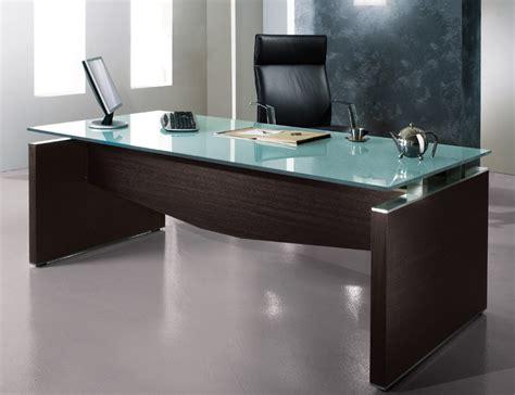 bureau haut de gamme le mobilier de bureau haut de gamme c est pour moi