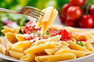 Italienische Möbel Essen : farina essen restaurant moderne italienische k che farina restaurant bochum essen ~ Sanjose-hotels-ca.com Haus und Dekorationen