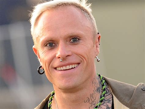 Office Depot Hours Lake Charles by Elton Pays Homage To The Prodigy S Keith Flint On