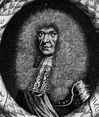 Maurice, Duke of Saxe-Zeitz   Eric Flint Wiki   FANDOM ...