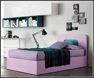 1 40 Bett Ikea : bett 1 20m breit ikea betten house und dekor galerie rga7o82a3o ~ Frokenaadalensverden.com Haus und Dekorationen