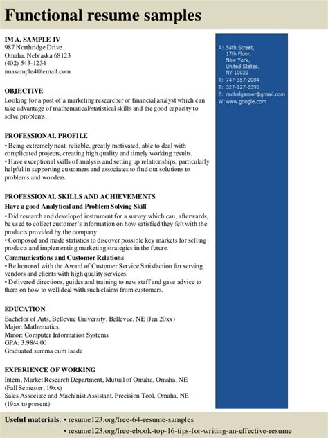 International Sales Marketing Manager Resume by Top 8 International Sales Manager Resume Sles