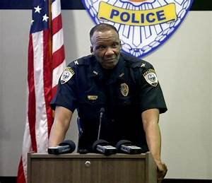 GPD chief: School shooters will be met with force - News ...