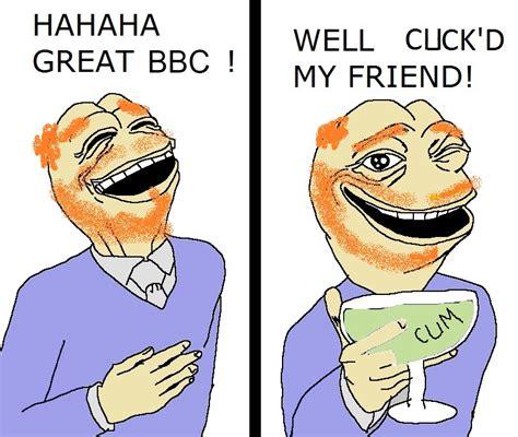 Cuck Memes - image 903058 cuck know your meme