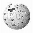 File:Wikipedia svg logo.svg - Wikimedia Commons