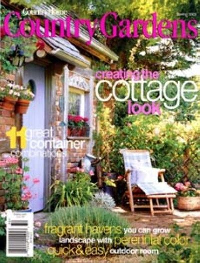 24 best images about books magazines and cookbooks on
