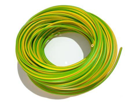32 ere kabel žica p f 2 5 100 m