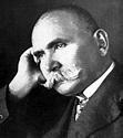 Nikola Uzunović - Wikipedia