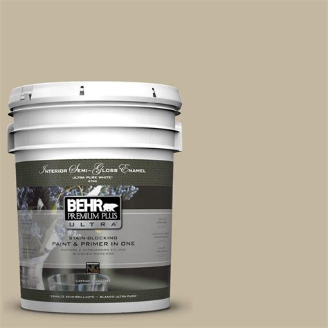 home decorators collection paint home depot behr premium plus ultra home decorators collection 5 gal