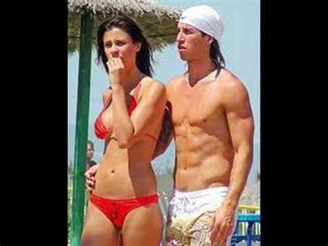 las parejas mas guapas de espana blog de olivesp