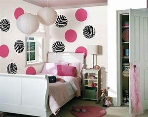 Decorare una parete bianca (Foto) Design Mag