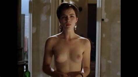 Kate Beckinsale Nude Free Nude Twitter Hd Porn Video B9