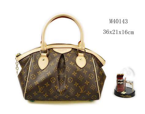 fake designer lv louis vuitton eva shoulder bag damier  white handbag lv