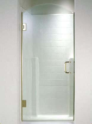 top quality glass door inpro concepts design