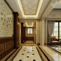 home decoration photos interior design house corridor decoration
