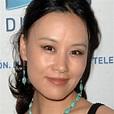 Vivian Wu - Topic - YouTube