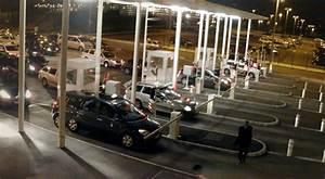 Parking Orly Particulier : plateforme europ enne d 39 autopartage entre particuliers aux a roports green logistique ~ Medecine-chirurgie-esthetiques.com Avis de Voitures