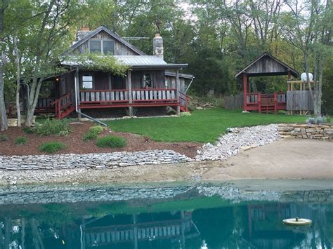 cedar point cabins cedar point cabin indiana at home