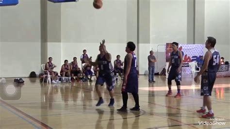 basketbolista sa doha 3 - YouTube