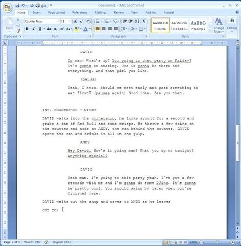 script template word 10 images about script on scripts feature and interesting stories