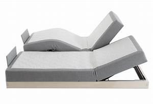 Elektrisch Verstellbares Bett : buchen boxspringbett in 180x200 mit elektromotor fremont ~ Whattoseeinmadrid.com Haus und Dekorationen