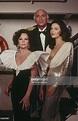 344 best Leslie Caron images on Pinterest | Leslie caron ...