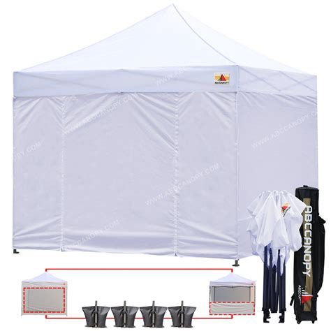 enviroshade canopy directions    gazebo replacement canopy top cover beige