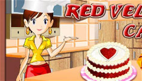 jeux de cuisine gateau cuisine un gâteau jeu de cuisine de jeux 2