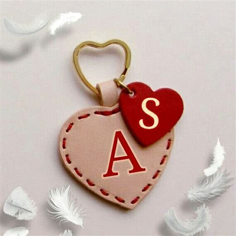 love  start  love  sonam feelings