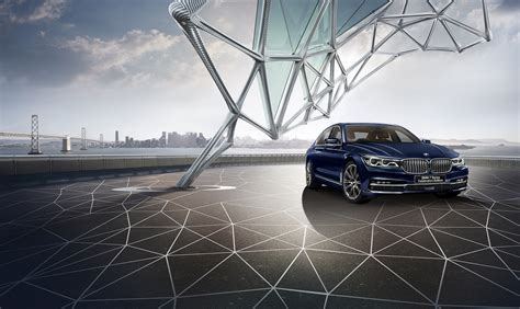 Bmw 3 Series Celebration Edition Style Edge For Japan