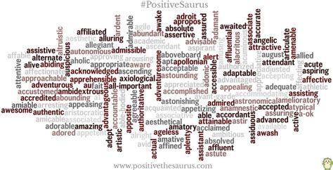 adjectives that start with the letter y positive adjectives starting with a an amazing day 20398 | 4a61a46c312e8c257bcf2279d8b4b764
