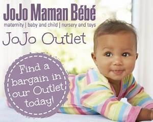 Baby Outlet Nrw : all in one mum fabulous new jojo maman b b online outlet store ~ Watch28wear.com Haus und Dekorationen