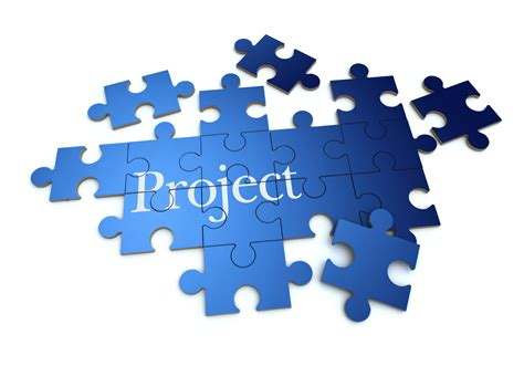 Tying It All Together With Project Management Software