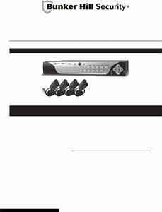 34 95914 Camera Wiring Diagram