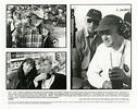 The Straight Story | David Lynch, Billy Higgins John ...