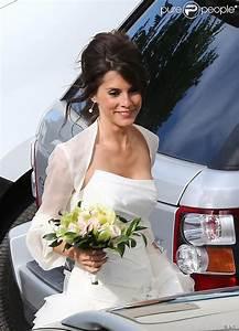 Femme Pilote F1 : marion joll s son mariage avec r grosjean 39 j 39 ai pleur comme une madeleine 39 ~ Maxctalentgroup.com Avis de Voitures