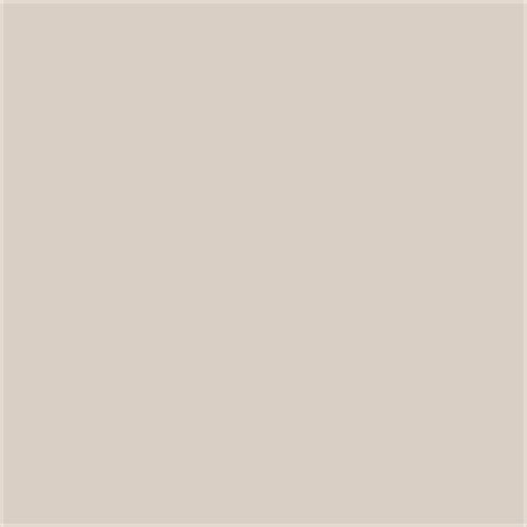 paint color sw 7529 sand beach from sherwin williams