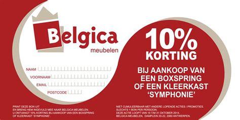 meubelen belgica brugge belgica meubelen