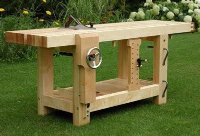 diy dungeon furniture  woodworking