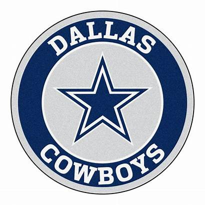 Cowboys Dallas History Meaning Symbol Evolution