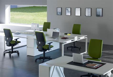 siege social mobilier de siège de bureau tertio 2m mobilier bureau