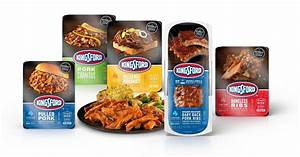 Carl Buddig inks licensing deal with Kingsford for new product line