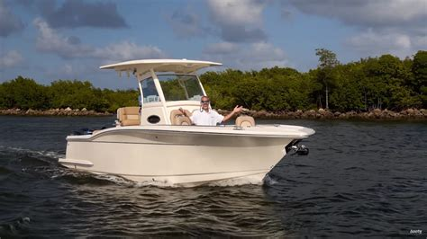 Fishing Boats For Sale Zambia fishing boat for sale fishing boats for sale zambia