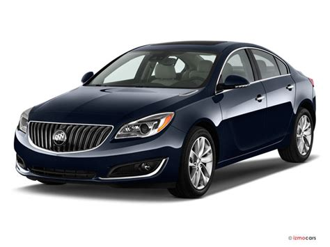 buick regal prices reviews listings  sale