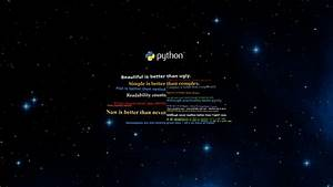 17 Best Programming Wallpapers - MagTemplates