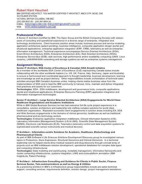 profile in resume exle professional resume exles by
