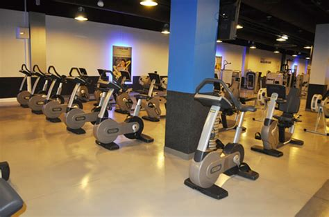 salle de sport moving moving salle de sport 28 images moving aulnay sous bois 2 seances d essai gratuites moving