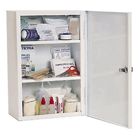 armoire 224 pharmacie rossignol entretien hygi 232 ne