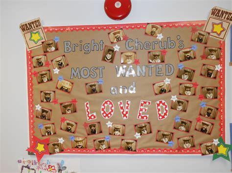 western preschool bulletin board preschool classroom 405 | 652f12effc60fd1efca1e10497922c29